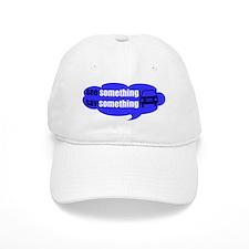 See & Say - Baseball Cap
