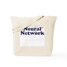 Neural Network Bag