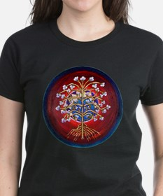 A Magical Tree of Life Tee