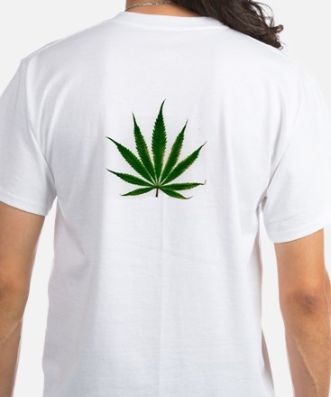 Free The Pot Smokers Jail The Corporate Crooks