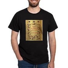 Children of the Brain T-Shirt