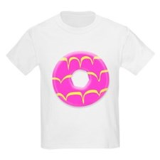 Party Ring T-Shirt