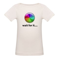 Wait For It Tee