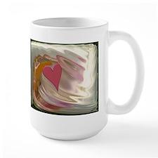Inner Beauty Mug
