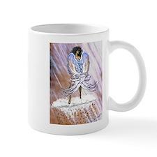Angel Tears Mug