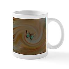 Butterfly 1 Mug