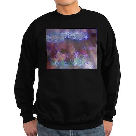 Collective Daze Sweatshirt (dark)