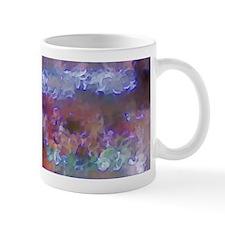 Collective Daze Mug