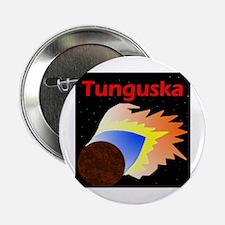 Tunguska Button