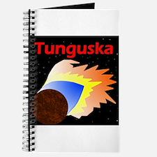 Tunguska Journal