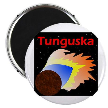 Tunguska Magnet