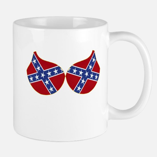 dixie cup gifts merchandise dixie cup gift ideas apparel