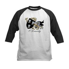 O'Kennedy Coat of Arms Tee