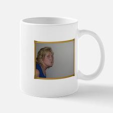 Cute Music cup Mug