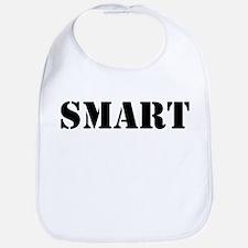 Smart Bib
