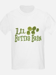 Lil Butter Bean T-Shirt