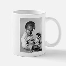 Cute Child actor Mug