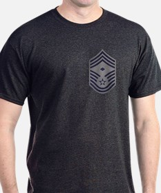 First Sergeant 5th T-Shirt