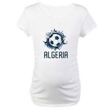 Hip Algeria Football Shirt