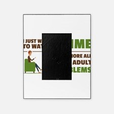 Cute Bytes Note Cards (Pk of 20)