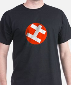 Helppox T-Shirt