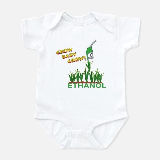 Grow Baby Grow Infant Bodysuit