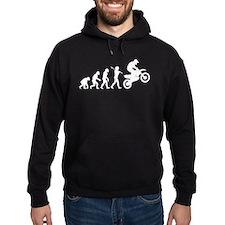 Motocross Hoody