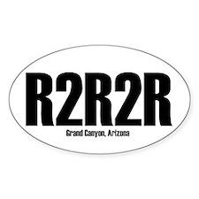 2-RRR-GC-AZ-may3-art Decal