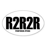 R2r2r 10 Pack