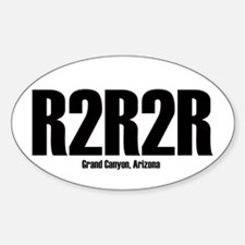 2-RRR-GC-AZ-may3-art Decal