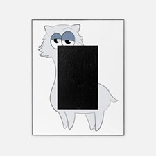 Cool Grumpy cat Picture Frame