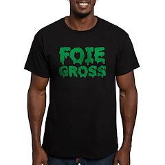 Foie Gross T