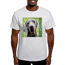 Weim Fest 2010 T-Shirt