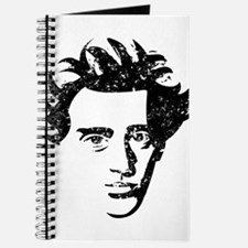 Soren Aabye Kierkegaard Journal