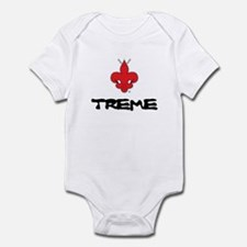 TREME Infant Bodysuit