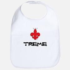 TREME Bib