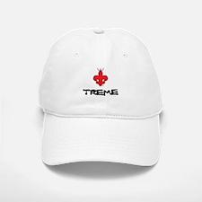 TREME Baseball Baseball Cap