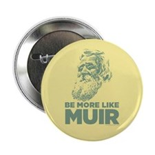"2.25"" Muir Button"