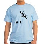 Bouldering Light T-Shirt