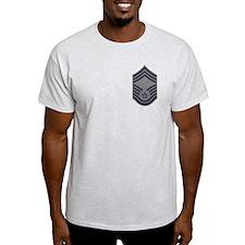 Chief Master Sergeant T-Shirt