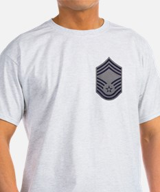 Chief Master Sergeant T-Shirt