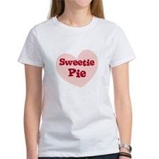 Sweetie Pie Tee