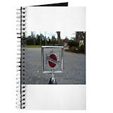 Oldsmobile Journals & Spiral Notebooks