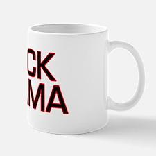 buckofama7 Mugs