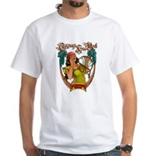 Gypsy Kiss Shirt