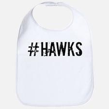 #HAWKS Bib