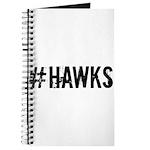 #HAWKS Journal