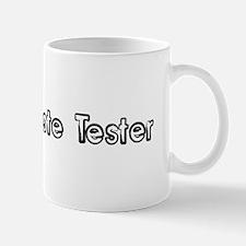 Official Taste Tester Mug