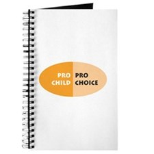 Pro Choice Journal