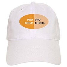 Pro Choice Hat